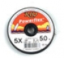 Rio Powerflex 0X 0,279mm 6,8kg